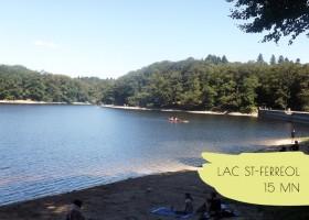 lac-st-ferreol2